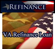 VA Refinance