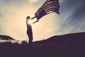 How to Pay Your VA Home Loan off Faster