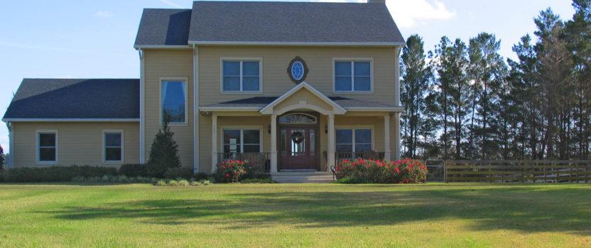 VA Interest Rate Reduction Refinance Loan (IRRRL)