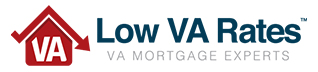 VA Loan Group